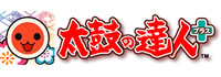 Taiko no Tatsujin iOS