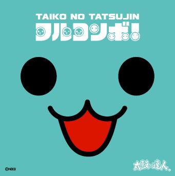 Taiko no Tatsujin Full Combo